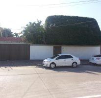 Foto de casa en venta en, unidad nacional, ciudad madero, tamaulipas, 2235380 no 01