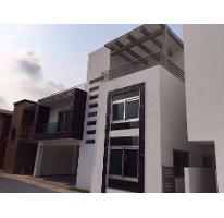 Foto de casa en venta en  , unidad nacional, ciudad madero, tamaulipas, 2243871 No. 01