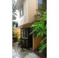 Foto de casa en venta en, unidad nacional, ciudad madero, tamaulipas, 2274199 no 01
