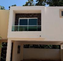 Foto de casa en venta en, unidad nacional, ciudad madero, tamaulipas, 2306317 no 01