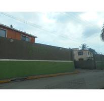 Foto de casa en venta en  , unidad nacional, ciudad madero, tamaulipas, 2307323 No. 01