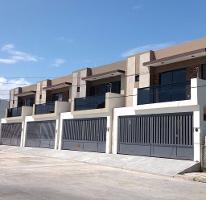 Foto de casa en venta en, unidad nacional, ciudad madero, tamaulipas, 2351720 no 01