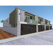 Foto de casa en venta en  , unidad nacional, ciudad madero, tamaulipas, 2351720 No. 01