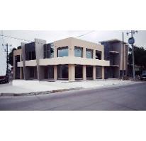Foto de local en renta en  , unidad nacional, ciudad madero, tamaulipas, 2399564 No. 01