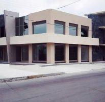 Foto de oficina en renta en, unidad nacional, ciudad madero, tamaulipas, 2399576 no 01
