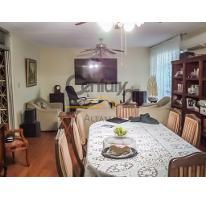 Foto de casa en venta en  , unidad nacional, ciudad madero, tamaulipas, 2399708 No. 01
