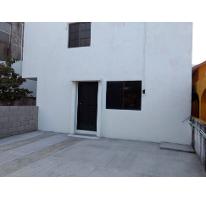 Foto de casa en renta en  , unidad nacional, ciudad madero, tamaulipas, 2514858 No. 01