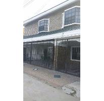 Foto de casa en venta en  , unidad nacional, ciudad madero, tamaulipas, 2528040 No. 01