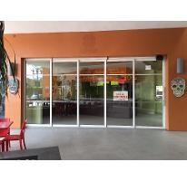 Foto de local en renta en  , unidad nacional, ciudad madero, tamaulipas, 2529437 No. 01