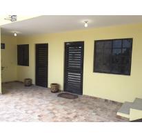 Foto de local en renta en  , unidad nacional, ciudad madero, tamaulipas, 2530083 No. 01