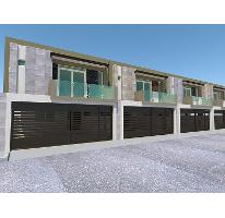 Foto de casa en venta en  , unidad nacional, ciudad madero, tamaulipas, 2589138 No. 01