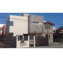 Foto de casa en renta en  , unidad nacional, ciudad madero, tamaulipas, 2593784 No. 01