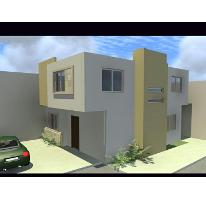 Foto de casa en venta en  , unidad nacional, ciudad madero, tamaulipas, 2595182 No. 01