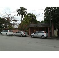 Foto de casa en venta en  , unidad nacional, ciudad madero, tamaulipas, 2595624 No. 01