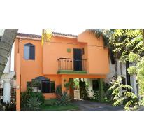 Foto de casa en venta en  , unidad nacional, ciudad madero, tamaulipas, 2597197 No. 01