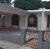 Foto de casa en venta en  , unidad nacional, ciudad madero, tamaulipas, 2597693 No. 01