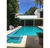 Foto de casa en venta en  , unidad nacional, ciudad madero, tamaulipas, 2598059 No. 01