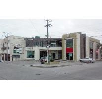Foto de local en renta en  , unidad nacional, ciudad madero, tamaulipas, 2622178 No. 01