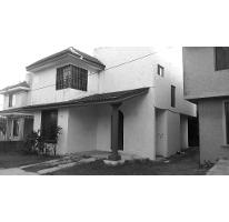 Foto de casa en renta en  , unidad nacional, ciudad madero, tamaulipas, 2623381 No. 01