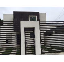 Foto de casa en renta en  , unidad nacional, ciudad madero, tamaulipas, 2632968 No. 01