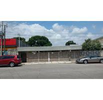 Foto de casa en venta en  , unidad nacional, ciudad madero, tamaulipas, 2633186 No. 01