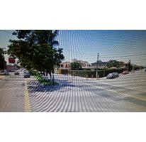 Foto de casa en renta en  , unidad nacional, ciudad madero, tamaulipas, 2634419 No. 01
