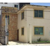 Foto de casa en renta en  , unidad nacional, ciudad madero, tamaulipas, 2641161 No. 01