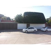 Foto de casa en venta en  , unidad nacional, ciudad madero, tamaulipas, 2642348 No. 01