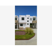 Foto de casa en venta en  , unidad nacional, ciudad madero, tamaulipas, 2661730 No. 01