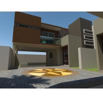 Foto de casa en venta en  , unidad nacional, ciudad madero, tamaulipas, 2755535 No. 01