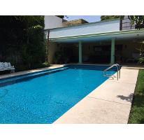 Foto de casa en renta en  , unidad nacional, ciudad madero, tamaulipas, 2883549 No. 01