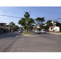 Foto de local en renta en  , unidad nacional, ciudad madero, tamaulipas, 2912678 No. 01