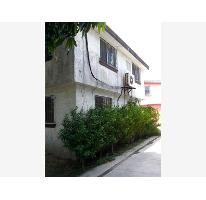 Foto de casa en venta en  , unidad nacional, ciudad madero, tamaulipas, 2918238 No. 01
