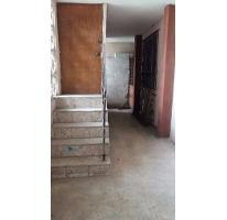 Foto de casa en venta en  , unidad nacional, ciudad madero, tamaulipas, 2937727 No. 02