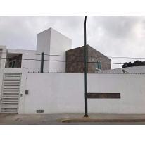 Foto de casa en venta en  , unidad nacional, ciudad madero, tamaulipas, 2984600 No. 01