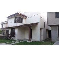 Foto de casa en renta en  , unidad nacional, ciudad madero, tamaulipas, 2992322 No. 01