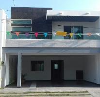 Foto de casa en venta en  , unidad nacional, ciudad madero, tamaulipas, 2996350 No. 01