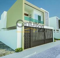 Foto de casa en venta en  , unidad nacional, ciudad madero, tamaulipas, 3000246 No. 01