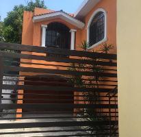 Foto de casa en venta en  , unidad nacional, ciudad madero, tamaulipas, 3076128 No. 01