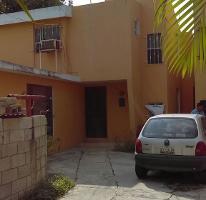 Foto de casa en venta en  , unidad nacional, ciudad madero, tamaulipas, 3112919 No. 01