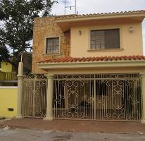 Foto de casa en renta en  , unidad nacional, ciudad madero, tamaulipas, 3523688 No. 01
