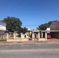 Foto de casa en venta en  , unidad nacional, ciudad madero, tamaulipas, 3571937 No. 01