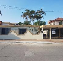 Foto de casa en renta en  , unidad nacional, ciudad madero, tamaulipas, 3616248 No. 01