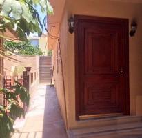 Foto de casa en venta en  , unidad nacional, ciudad madero, tamaulipas, 3640104 No. 01