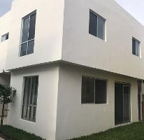 Foto de casa en venta en  , unidad nacional, ciudad madero, tamaulipas, 3651359 No. 01