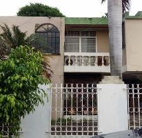 Foto de casa en venta en  , unidad nacional, ciudad madero, tamaulipas, 3795338 No. 01