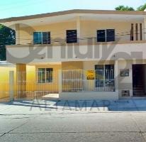 Foto de oficina en renta en  , unidad nacional, ciudad madero, tamaulipas, 4233415 No. 01