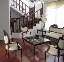 Foto de casa en venta en  , unidad nacional, ciudad madero, tamaulipas, 4234417 No. 02