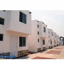 Foto de casa en venta en  , unidad nacional, ciudad madero, tamaulipas, 4238755 No. 01