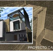 Foto de casa en venta en  , unidad nacional, ciudad madero, tamaulipas, 4412286 No. 01